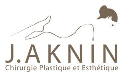 Dr. Joël Aknin : chirurgien esthétique et plastique à Lyon