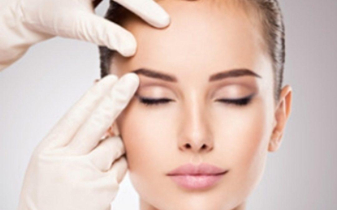 Chirurgie esthétique : quand passer le cap ?