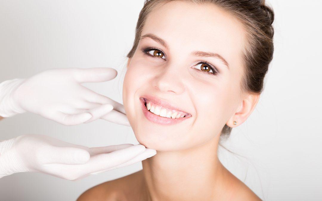 10 % des françaises ont déjà eu recours à la chirurgie esthétique