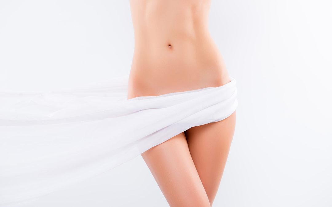 Chirurgie intime de la femme: les interventions pour retrouver une sexualité saine et satisfaisante